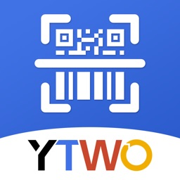 YTWO Proof of Delivery