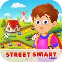 Codes for Street Smart Game Hack