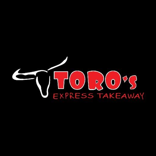Toros Express