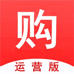 粉丝福利购-优惠卷反利app
