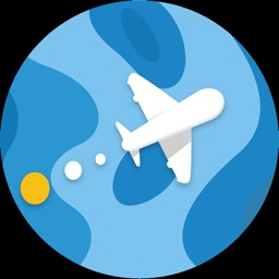 Traversal - Travel Assistance