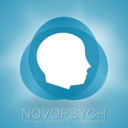 NovoPsych Psychometrics