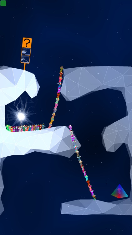 Kiwanuka screenshot-2
