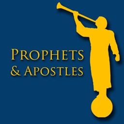 LDS Prophets and Apostles Pro