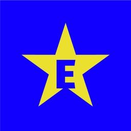 EnvisionStars