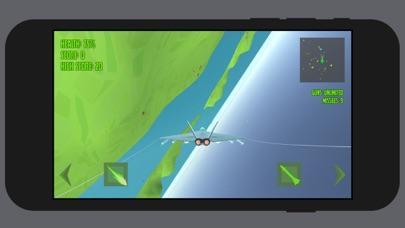 Fun Fly Flight Simulator