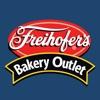 Freihofer's Bakery Outlet