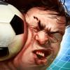 Stanga Games - Underworld Soccer 2018 artwork