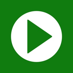 Game DVR - Share Xbox clips