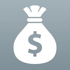 Spender - Expenses Only