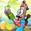Best Bartender - Mixed Drink, Cocktail Recipes - iPadアプリ