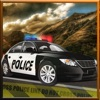 Drive Offroad Police Car 2017