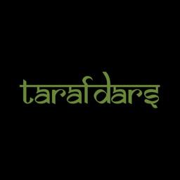 Tarafdars