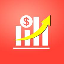期货-全球贵金属原油期货资讯软件