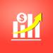184.期货-全球贵金属原油期货资讯软件