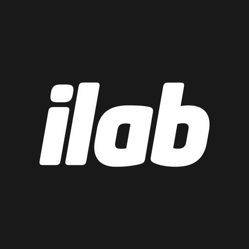 iLab Саратов