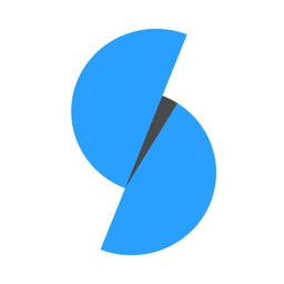SherpaShare - RideShare Driver Assistant