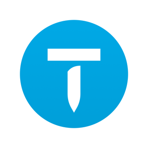 Thumbtack: Hire home services Lifestyle app