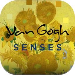 Van Gogh SENSES