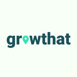 GrowThat Referral Programs