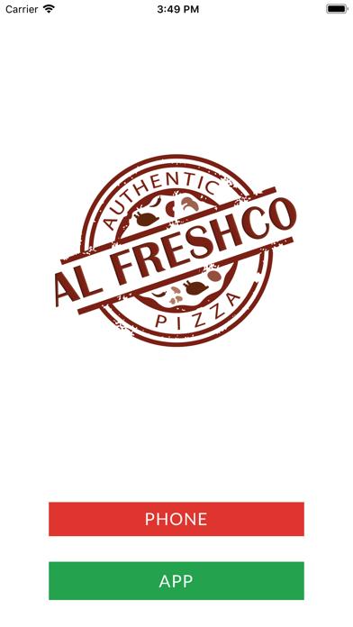 Al Freshco