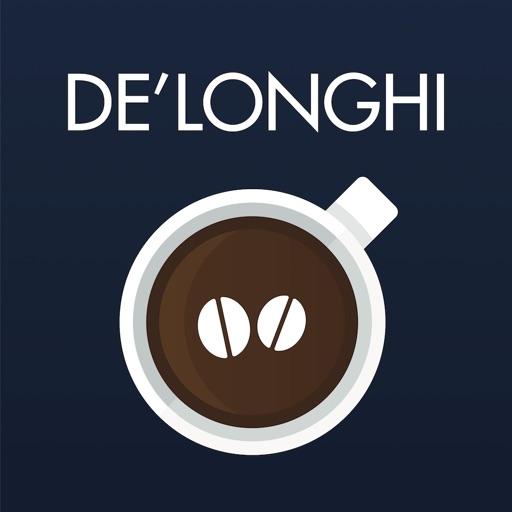 DeLonghi COFFEE LINK