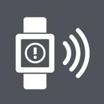 Hack Smart Watch Notice BT