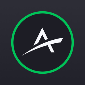 Action Network: Sports Betting ios app