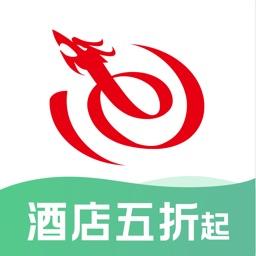艺龙旅行-预订酒店机票旅游攻略
