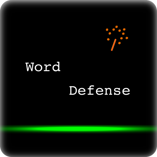 Word Defense
