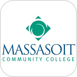 Massasoit CC in VR