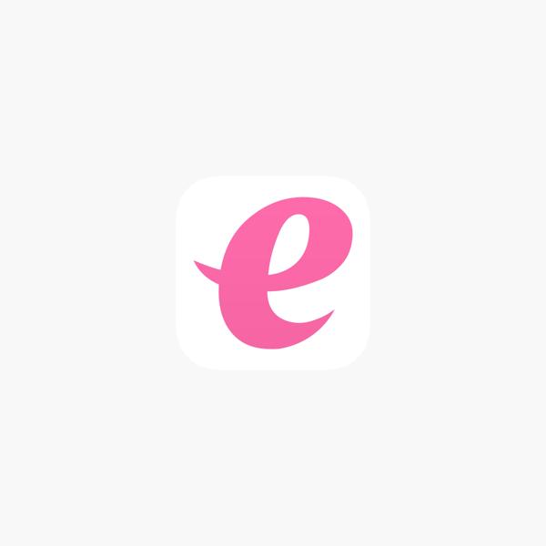 Rencontre love easyflirt login