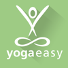 YogaEasy: Yoga & Meditation