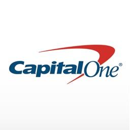 Capital One Canada
