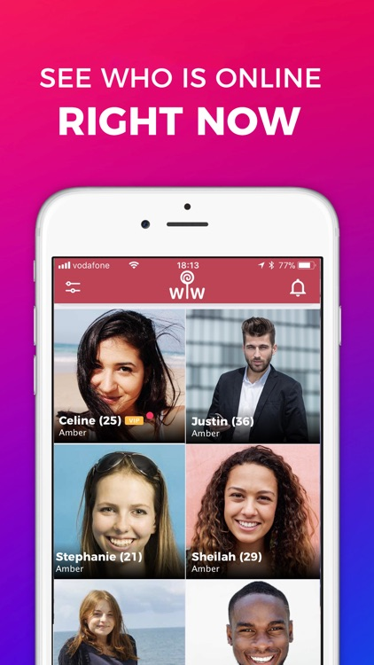 sugar-daddy-dating-apps