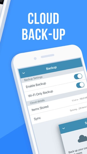 Secret Folder App Lock on the App Store