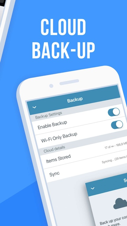 Secret Folder App Lock screenshot-3