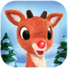 Rudolph the Red Nosed-Reindeer