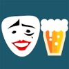 Mime or Drink: Drinking Game