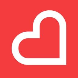 Muslim dating app minder