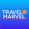Travelmarvel Companion