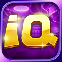 Game IQ Club apk