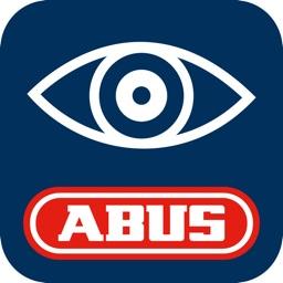 ABUS OneLook
