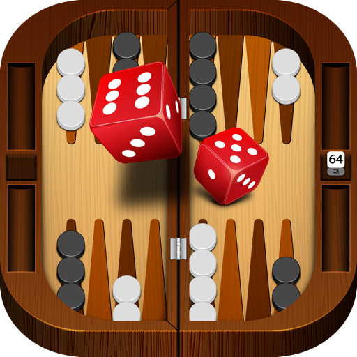 Backgammon Techniques