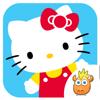 Hello Kitty City