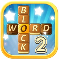 Codes for Word vs Block 2 Hack