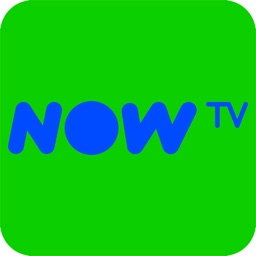 NOW TV Temporary per iPad