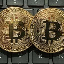 CryptosForex