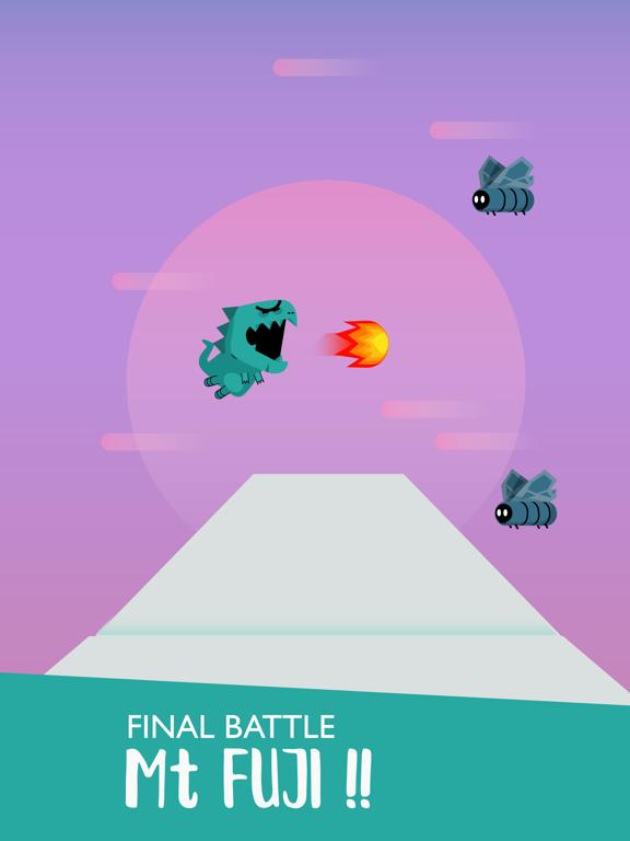Dragon Blast Adventure screenshot 9