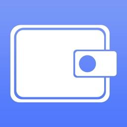小额贷款钱包-手机快速借钱贷款软件